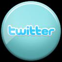 1251337840_twitter